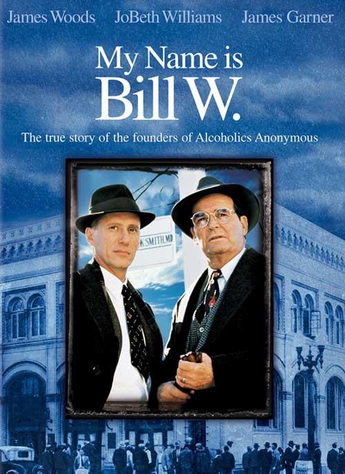 bill_w