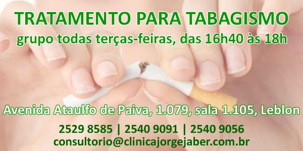 grupo_tabagismo_3