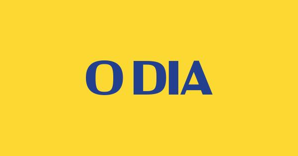 logo-odia-facebook