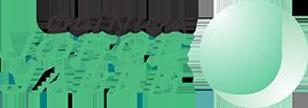 logo_nova_site