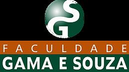 gama_souza