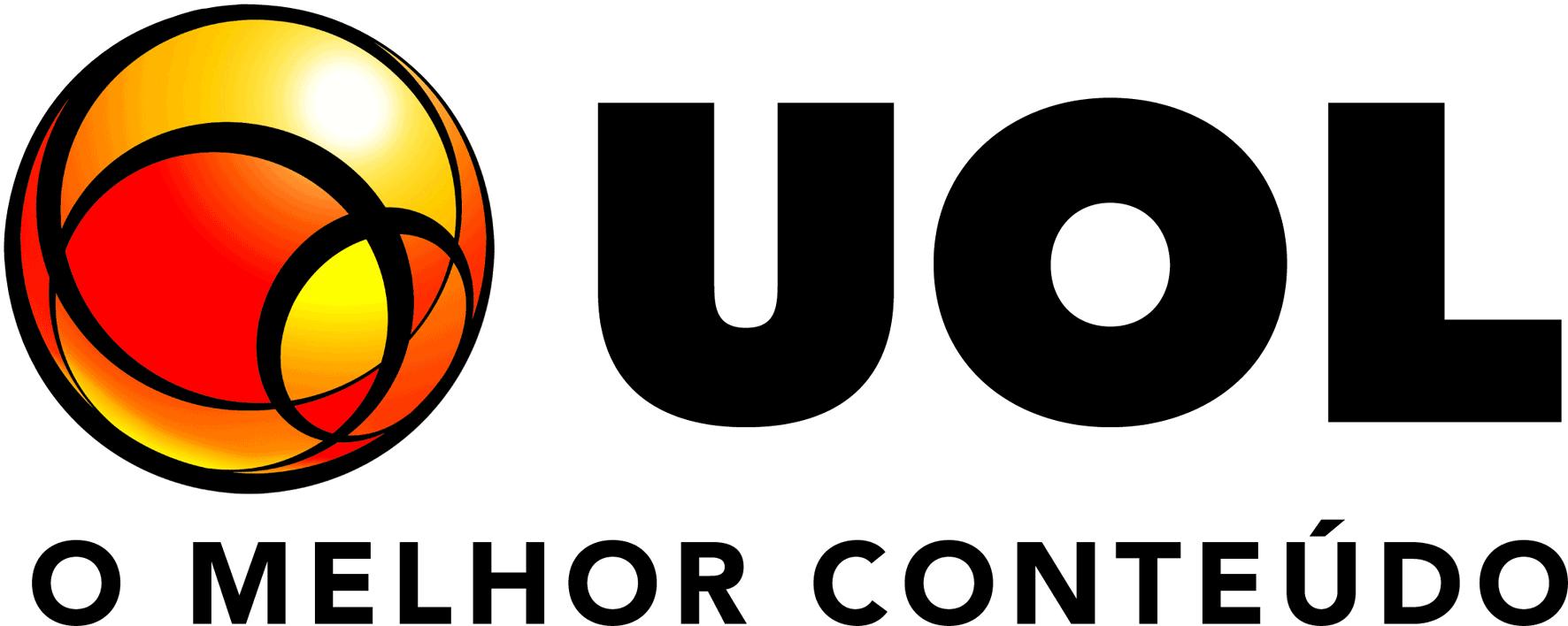 UOL_logo_2