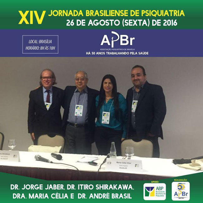ago_jornada_brasiliense