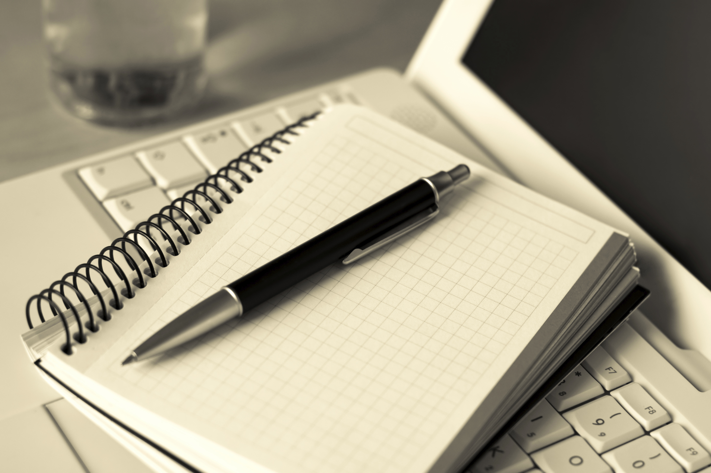 Entrevista Motivacional E Estágios Da Mudança Comportamental