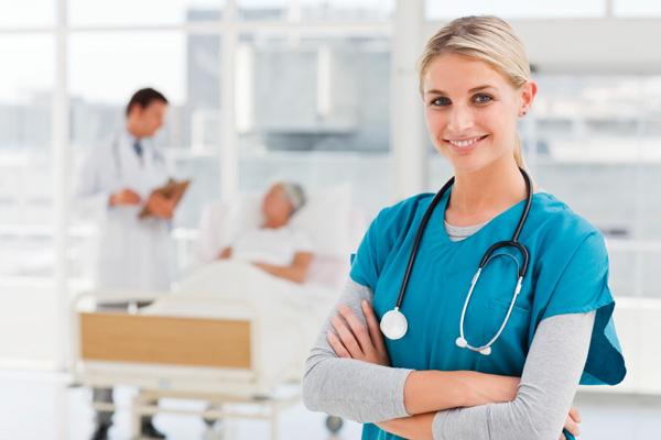 Curso de Enfermagem em Psiquatria começa neste sábado