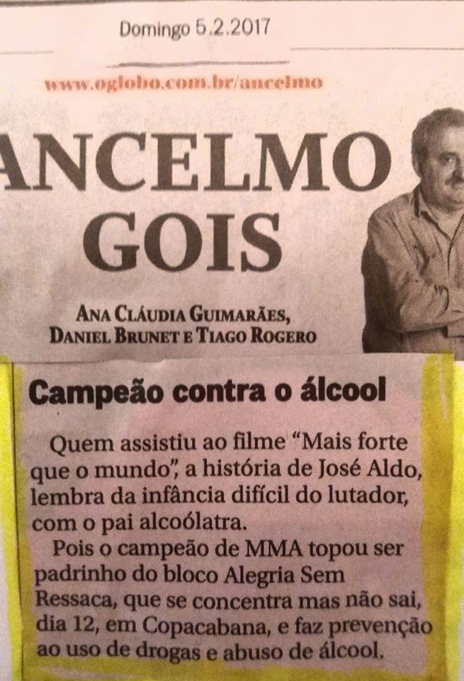 fev_ancelmo