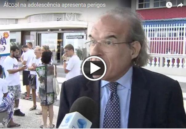 fev_reporter_brasil