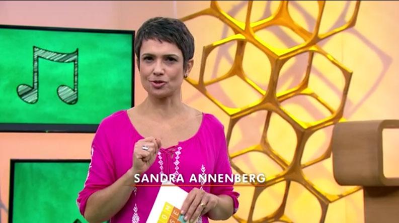 sandra_annenberg