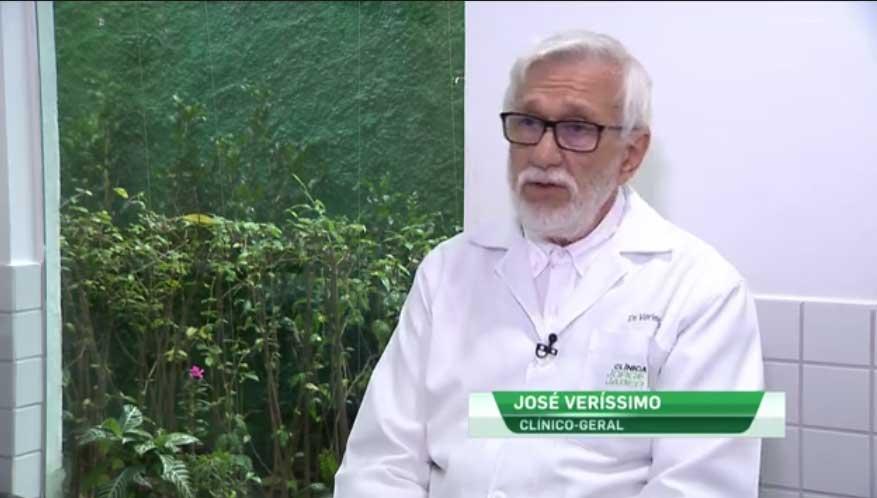 jose_verissimo_naarea