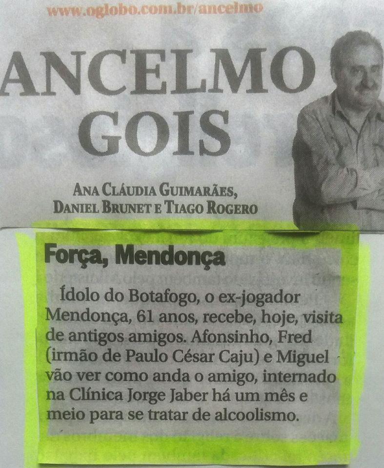 mendonca_ancelmo
