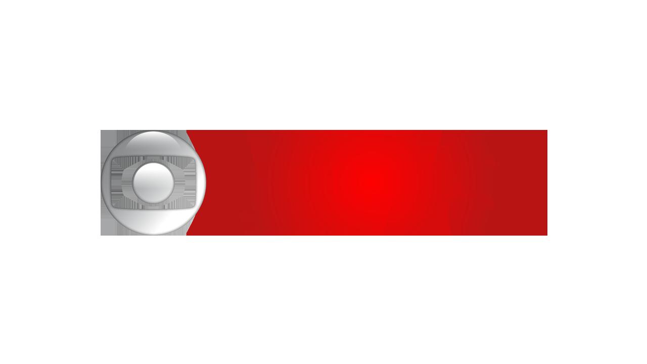 Alegria Sem Ressaca na GloboNews