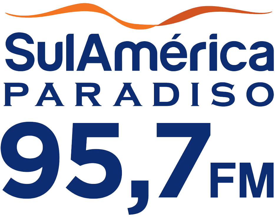 Clínica Jorge Jaber na Rádio SulAmérica Paradiso