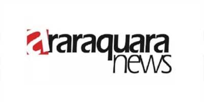 Araraquara News divulgação ação do Setembro Amarelo