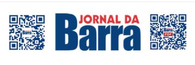 Clínica Jorge Jaber no Jornal da Barra