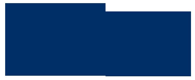 Dr. Jorge Jaber fala ao Correio Braziliense sobre relação do câncer de mama com doenças mentais