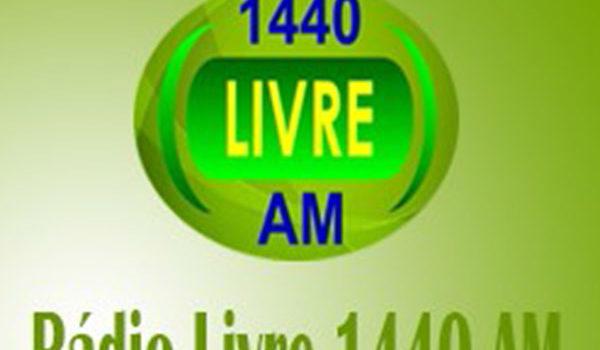 Dr. Jorge Jaber concede entrevista à Rádio Livre 1440 AM. Confira!