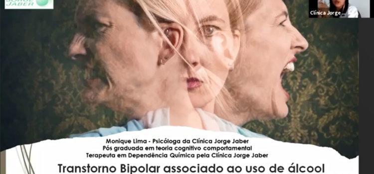 Transtorno Bipolar associado ao uso de álcool e outras drogas