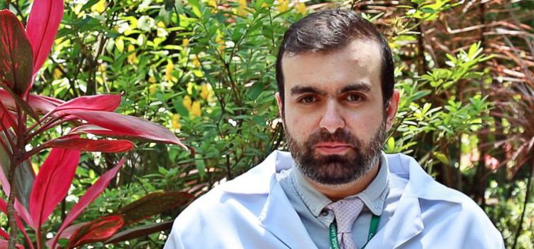 Dr. Daniel Monnerat fala sobre saúde mental de crianças e jovens em matéria da Agência Brasil
