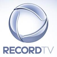 Dr. Jorge Jaber participa de matéria da Record TV
